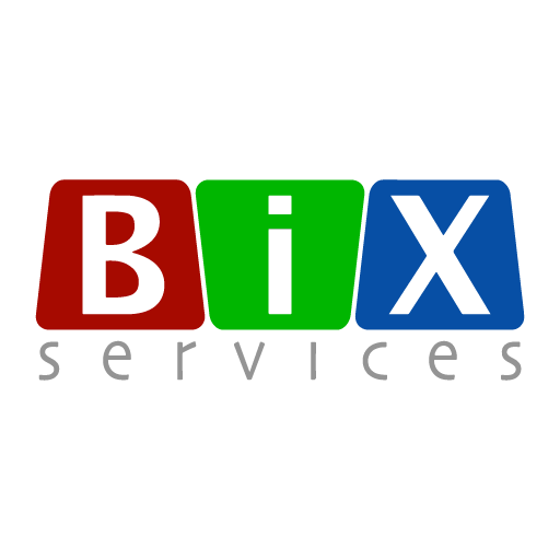 BIX-site@72x-1