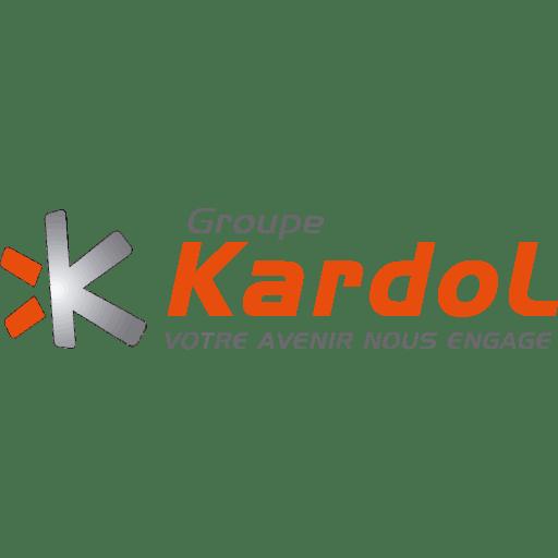 Kardol - site@72x