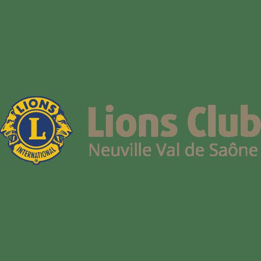 Lions Club - site@72x