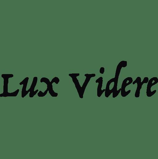 Lux Videre - site@72x