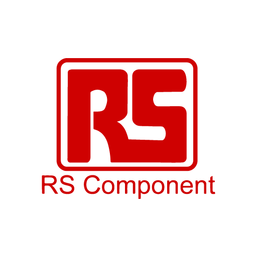 RS Component - site@72x