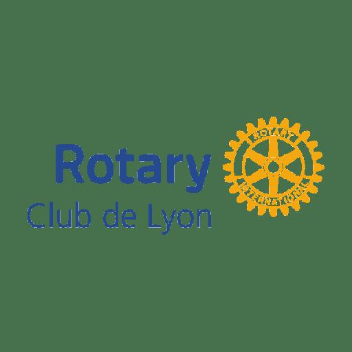 Rotary-site@72x-1