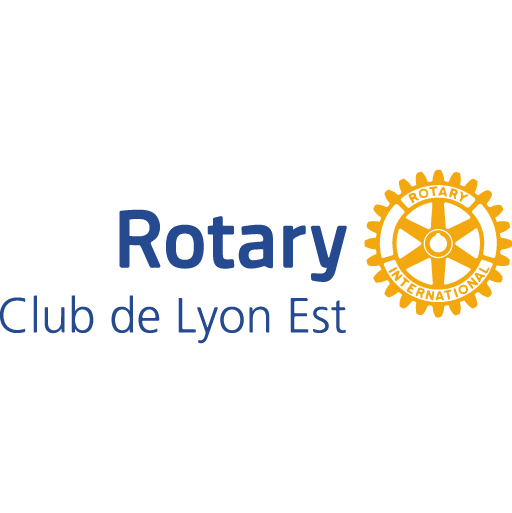 RotaryEst-site@72x