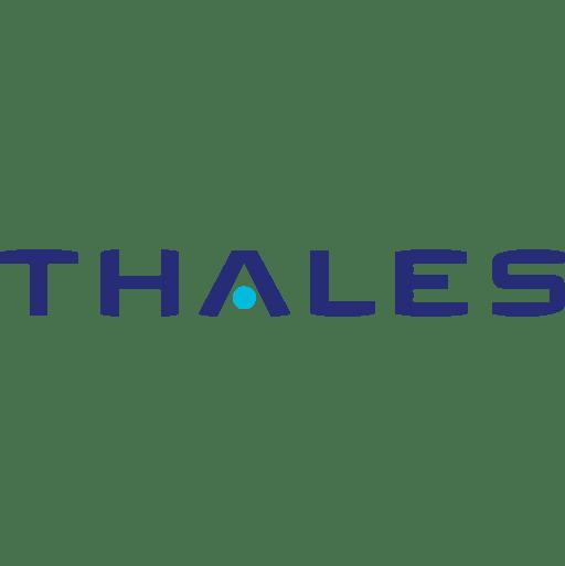 Thales - site@72x