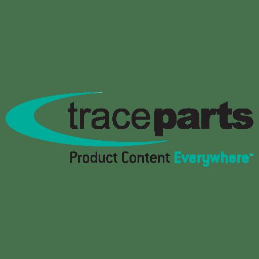 Traceparts - site@72x