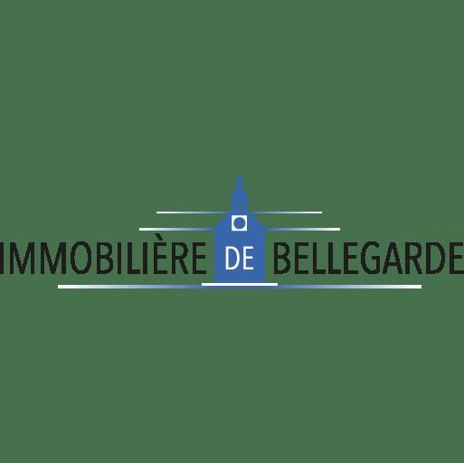 Immobilière Bellegarde - site@72x