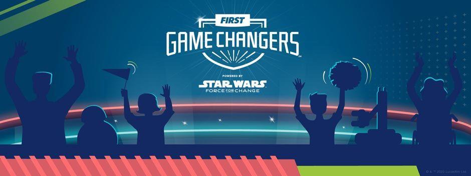 L'attribut alt de cette image est vide, son nom de fichier est FIRST-gamechangers-social-facebook-cover-@2x.jpg.