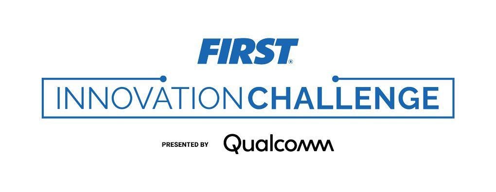 L'attribut alt de cette image est vide, son nom de fichier est first-innovation-challenge2.jpg.