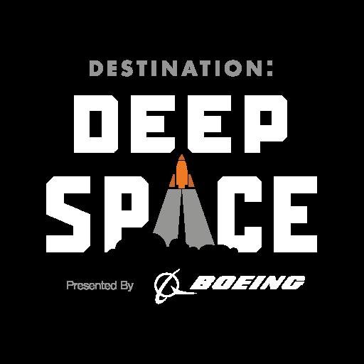 FIRST-DestDeepSpace-logo_reverse-sponsor