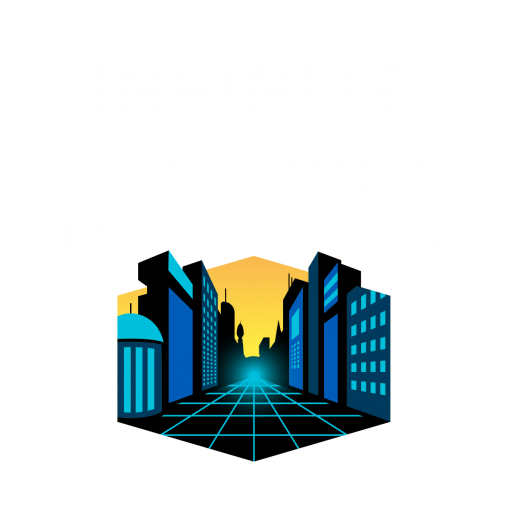 FIRST-InfiniteRecharge-RGB_Primary-reverse